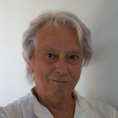 Guido Nicolai, medisch directeur bij Armonea