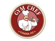 Top Cupom de Desconto Gym Chef Comida Fit hoje