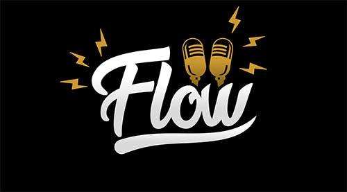 Cupom de Desconto Flow Podcast