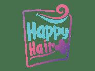 Top Cupom de Desconto Happy Hair hoje