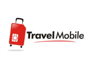 Travel Mobile