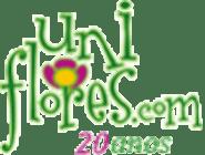 Cupom de Desconto Uniflores