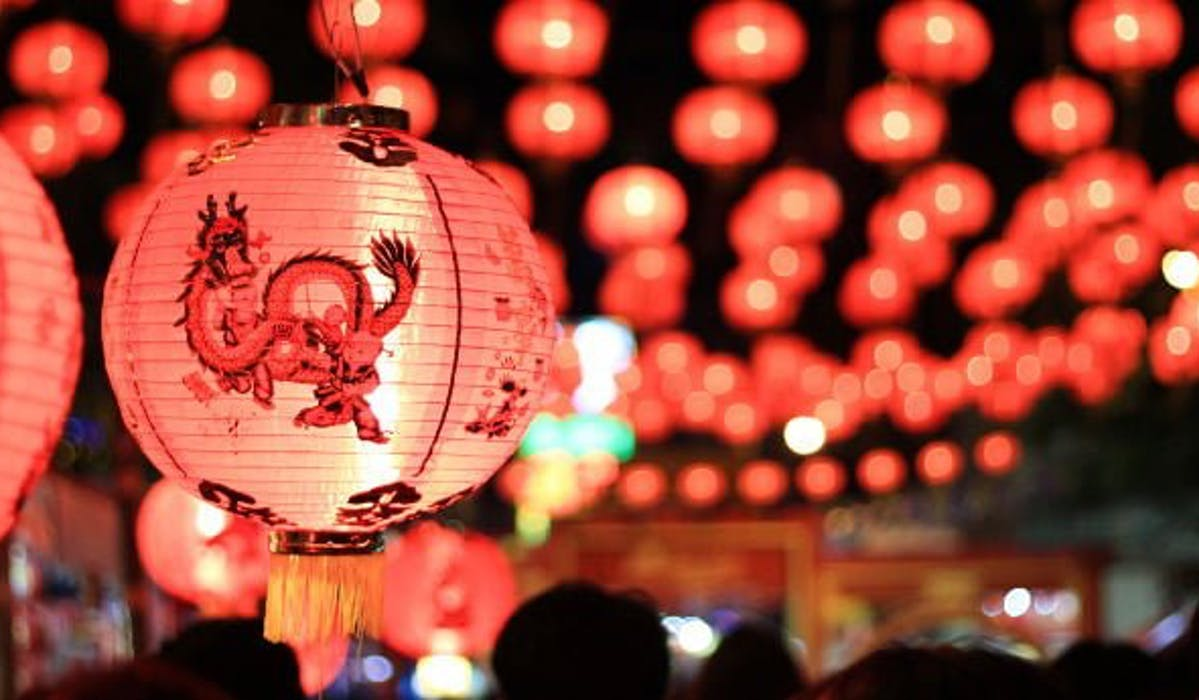Chinese New Year is in a league of its own when it comes to preparing for production and experiencing costly shipping disruptions. If this Chinese New Year will be your first rodeo, or even if it's your tenth, let us help you keep your supply chain on track while minimizing the negative impacts that many businesses see when it catches them off-guard.