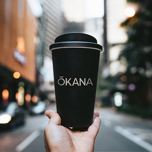 Five Reasons You Should Reduce Your Coffee Addiction and Switch to Okana