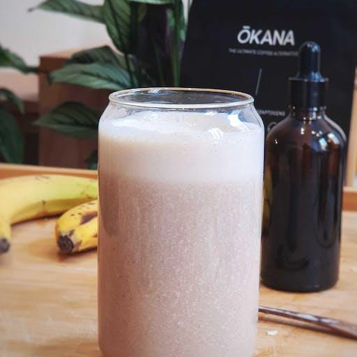 Banana Okana