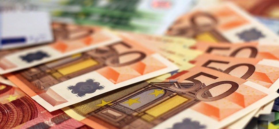 Konto-Vergleich: clever sparen beim Girokonto