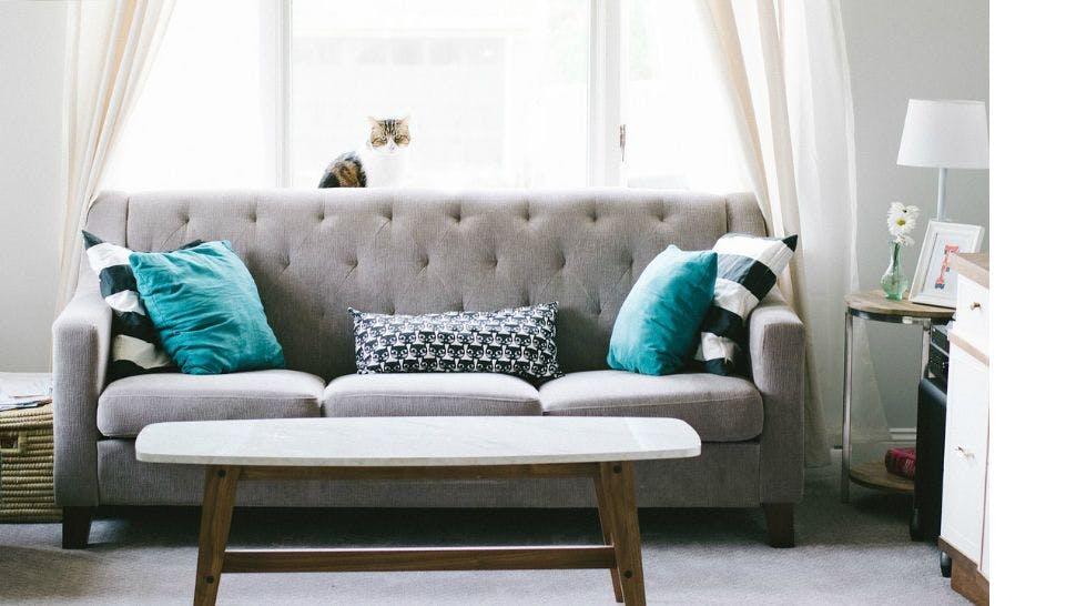 Housesitting, Couchsurfing und Co: So kommen Sie garantiert günstig in den Urlaub.