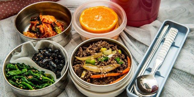 Nachhaltigkeit Büro Essen