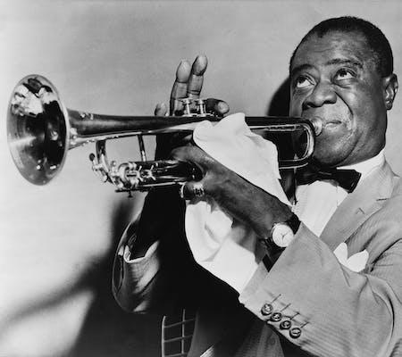 Jazz-Musik bei Medimops bestellen