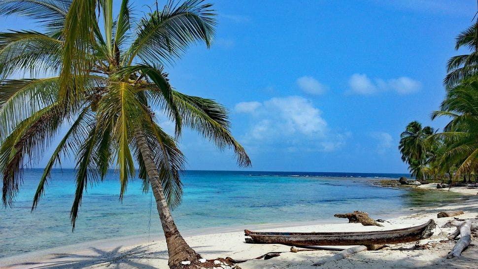 Mit den richtigen Tricks muss ein Urlaub in Panama nicht teuer sein.