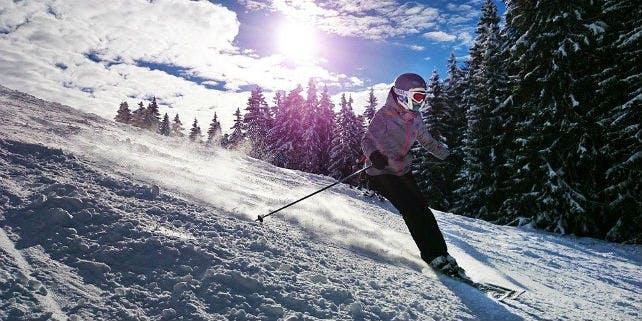 Die 9 besten Ski Gadgets für den Winterurlaub