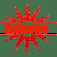 Weltbild Gutscheine ᐅ Gratis Versand Januar 2020 Spiegel