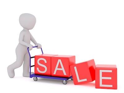 Sale bei Wayfair