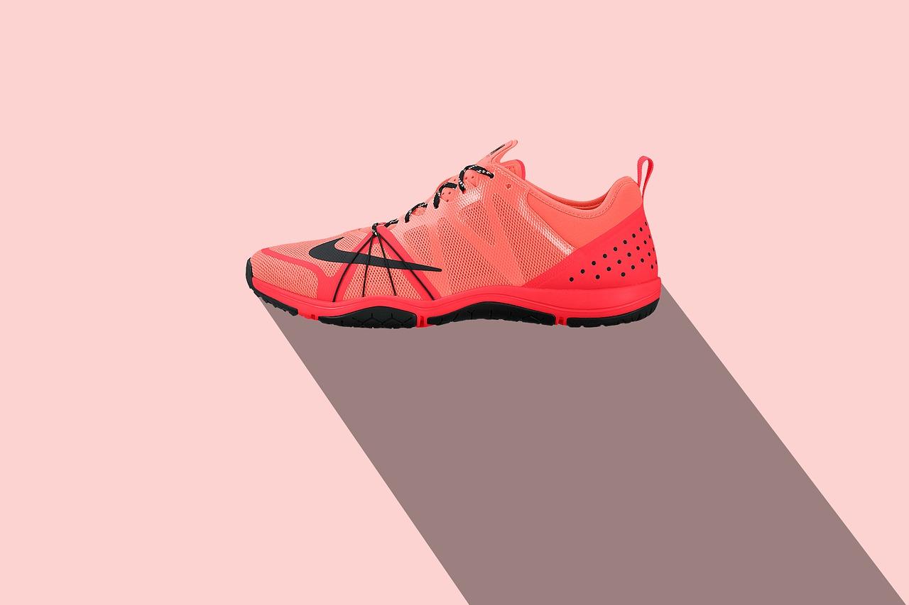Adidas Damen Schuhe Sneaker Tolle Modelle Sale, Sichern Sie