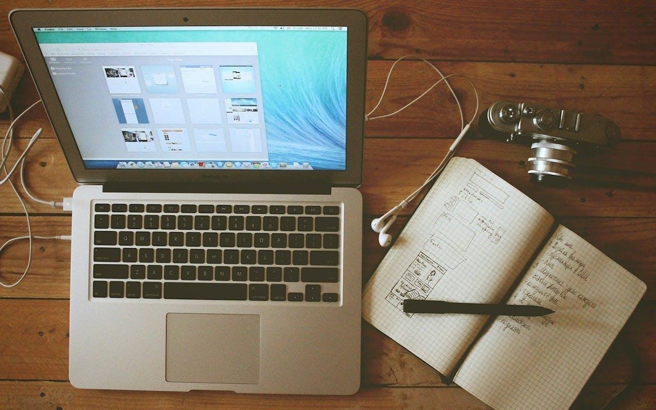 Top-Gutscheine für Home-Office-Tage