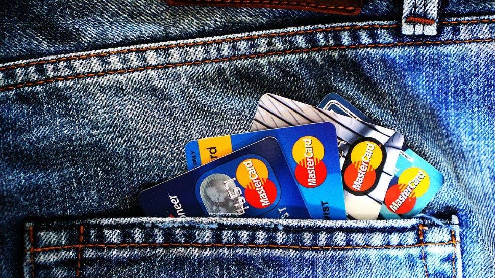 Bank wechseln um Kosten zu sparen