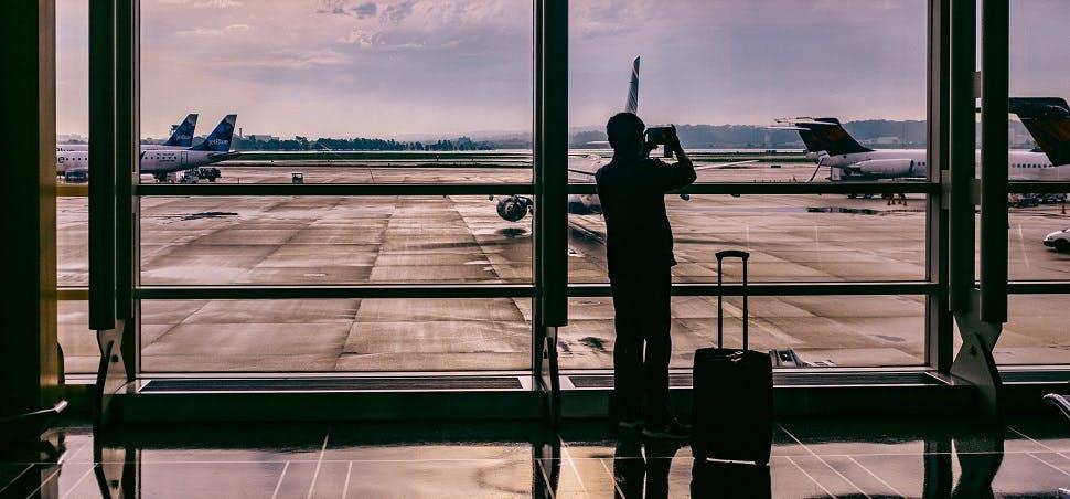 Reiserücktrittsversicherung: Für alle Fälle abgesichert