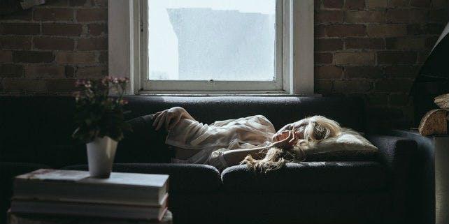 Erholsamer Schlaf: Ein- und Durchschlafen für Fortgeschrittene