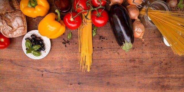 Schluss mit Wegwerfen: Lebensmittelverschwendung vermeiden