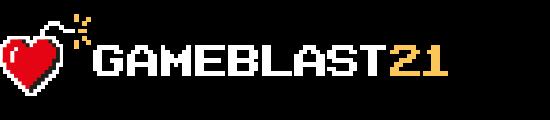 GameBlast21