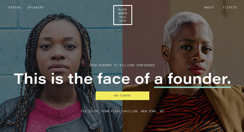 Image via Black Women Talk Tech