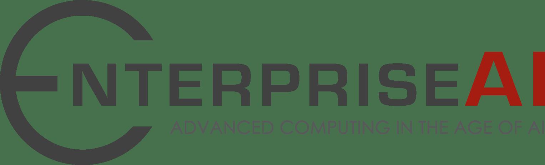 EnterpriseAI News Logo