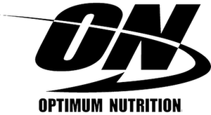 Optimum Nutrition Logo