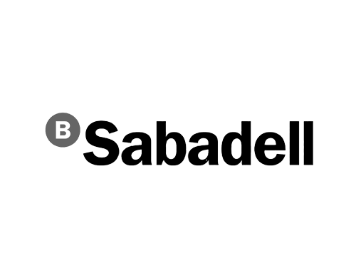 Bsabadell.png