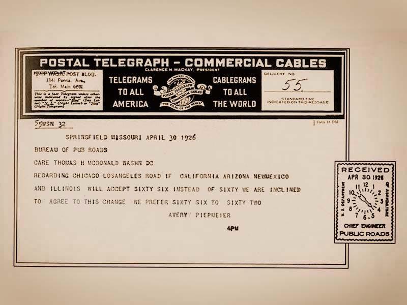 28f104fb7af9b13c39a19ecbdfed0c6d4b2c2434 h 3 telegram