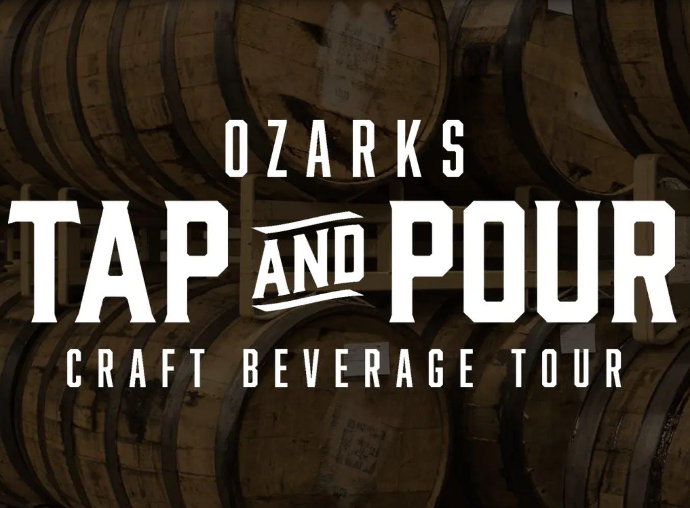 Ozarks Tap & Pour