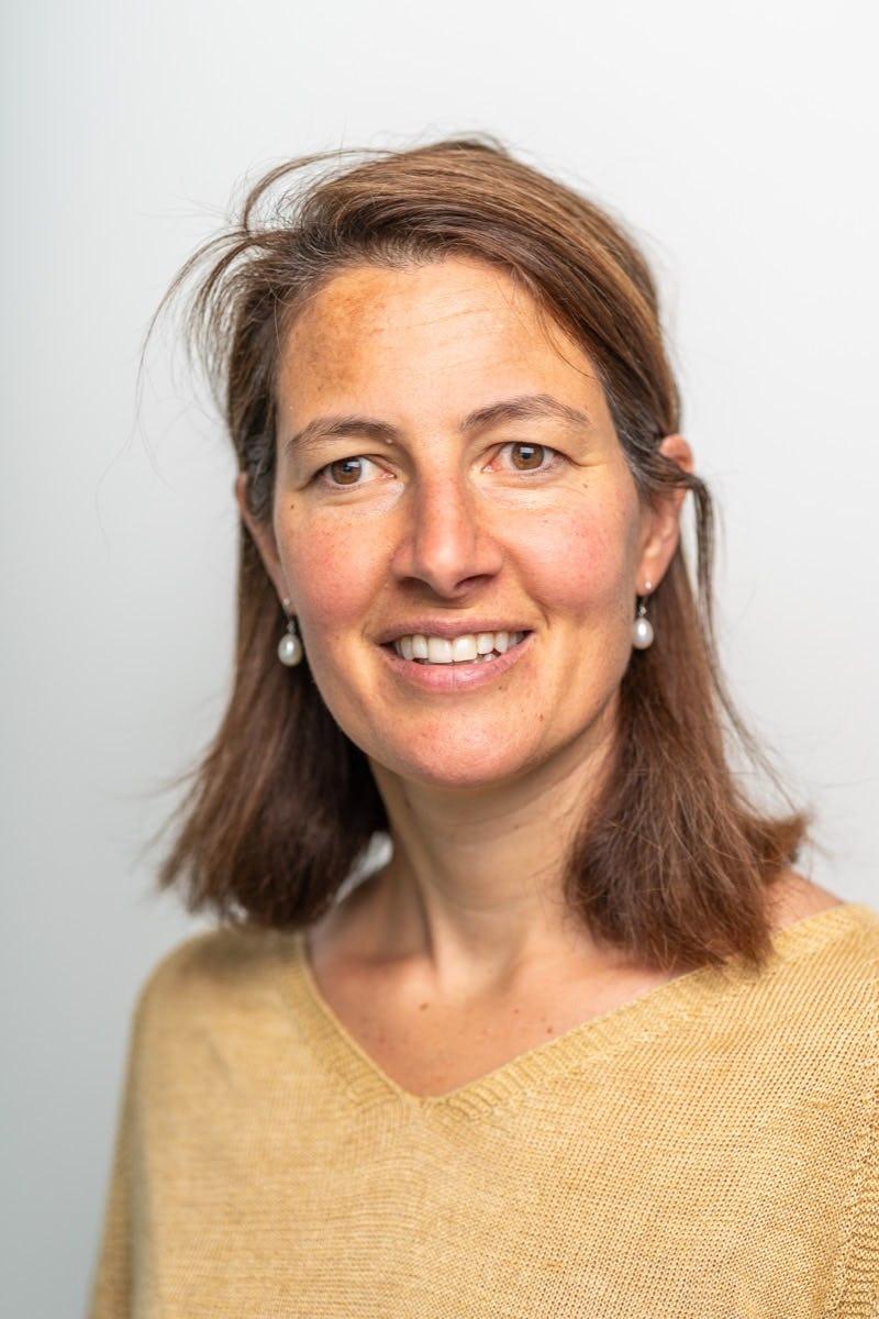 Céline janssens