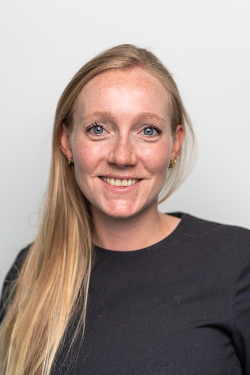 Charlotte Elewaut