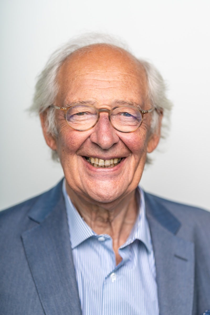 Philippe Janssens