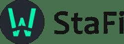 StaFi network logo