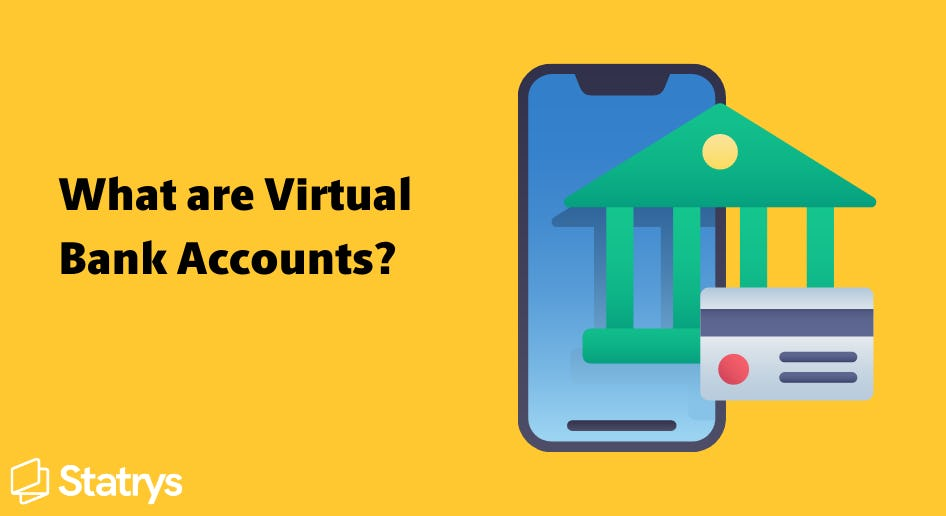 What are virtual banks?