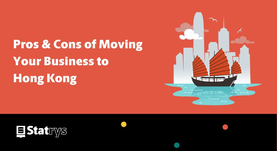 moving business to hong kong