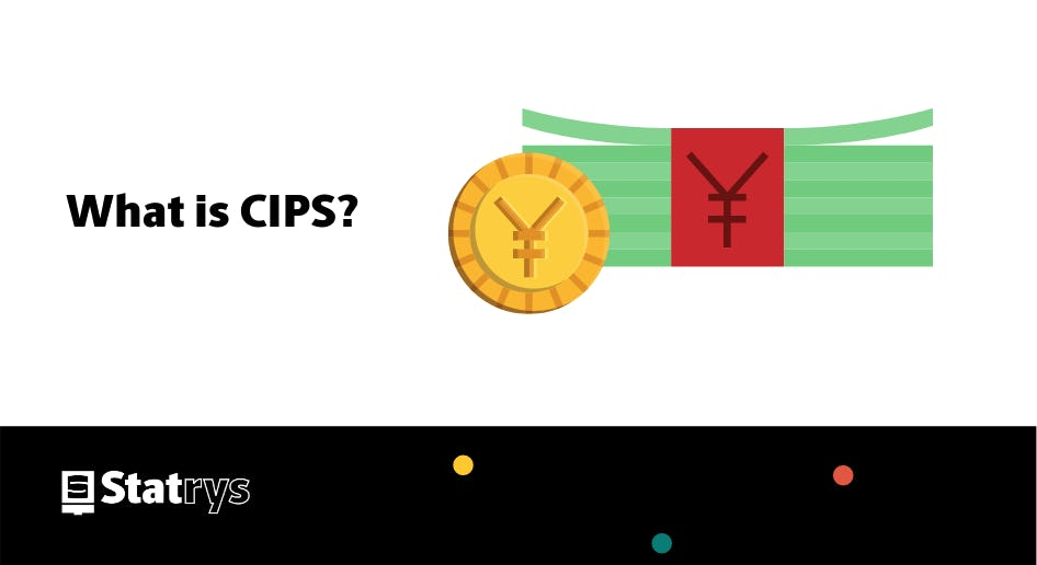 what is CIPS?
