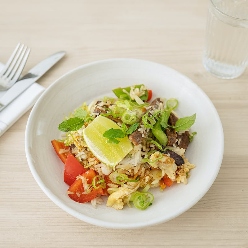 stacky's-fried-rice