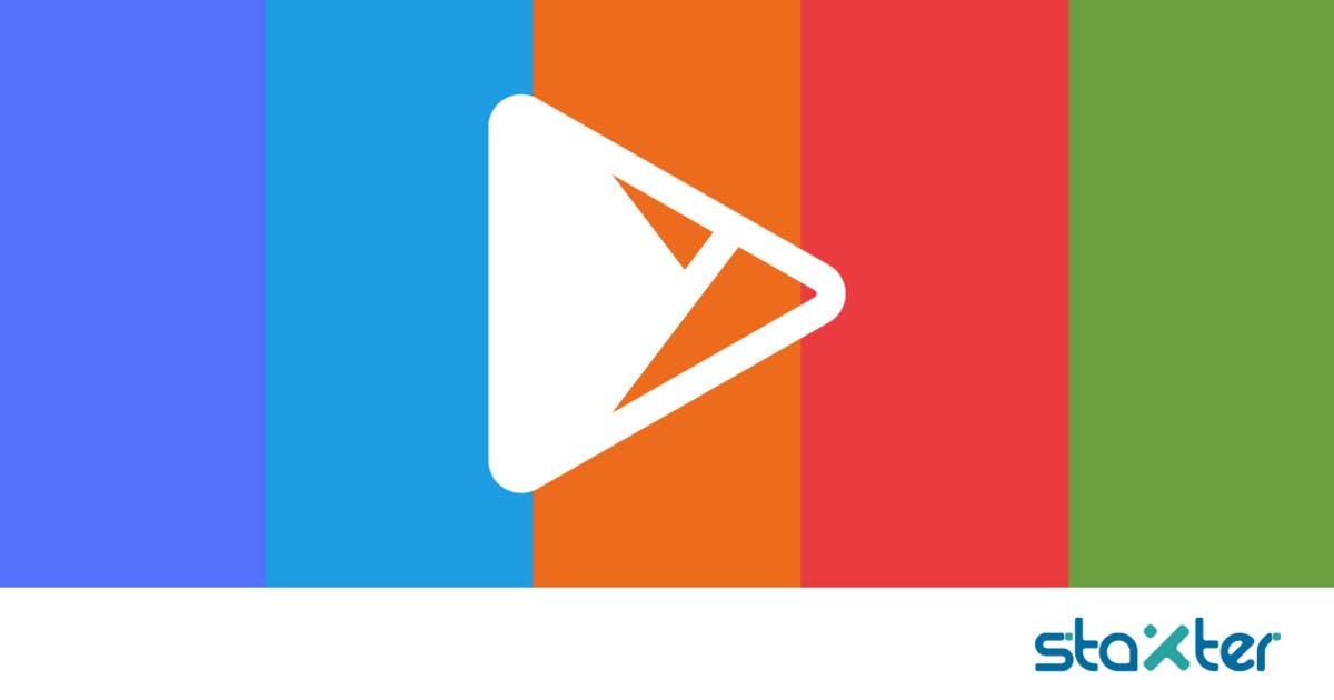 Google Play Music Ohne Kreditkarte