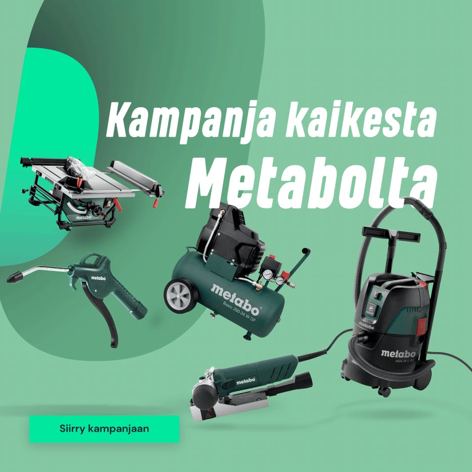 https://www.staypro.fi/metabo-kampanja