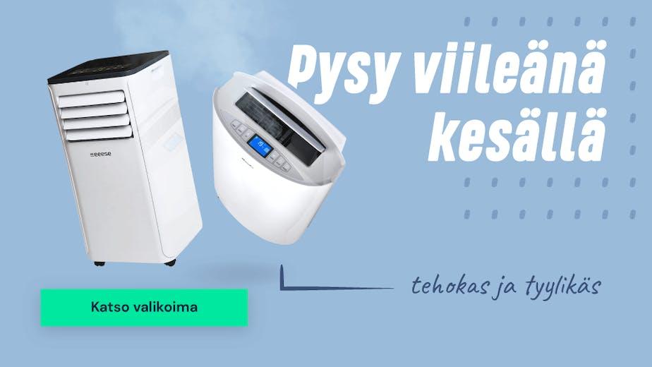 https://www.staypro.fi/lvi-sisailma/sisailma/ilmastointi-ac
