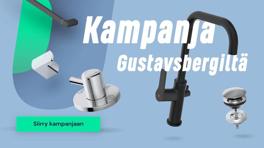 https://staypro.fi/gustavsberg-kampanja