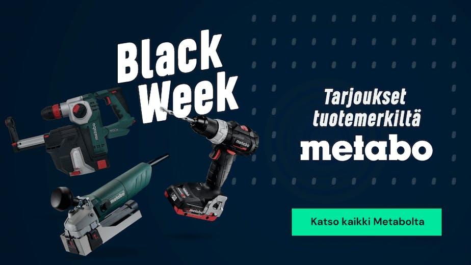 https://www.staypro.fi/black-week?filters=BrandId:PMBrand_28736546