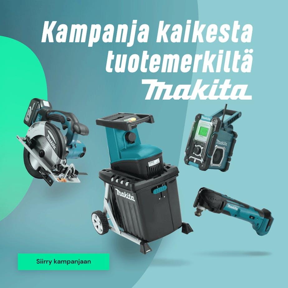 https://www.staypro.fi/makita-kampanja
