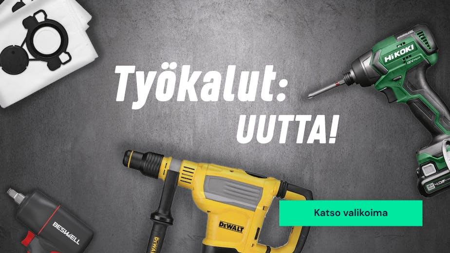 https://www.staypro.fi/tyokalut-uutta
