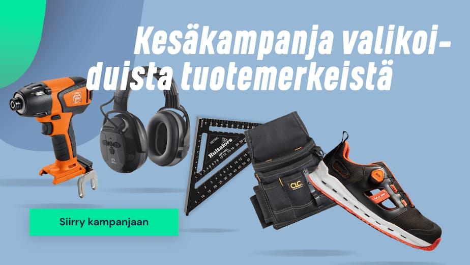 https://www.staypro.fi/tietopankki/hultafors-kesa