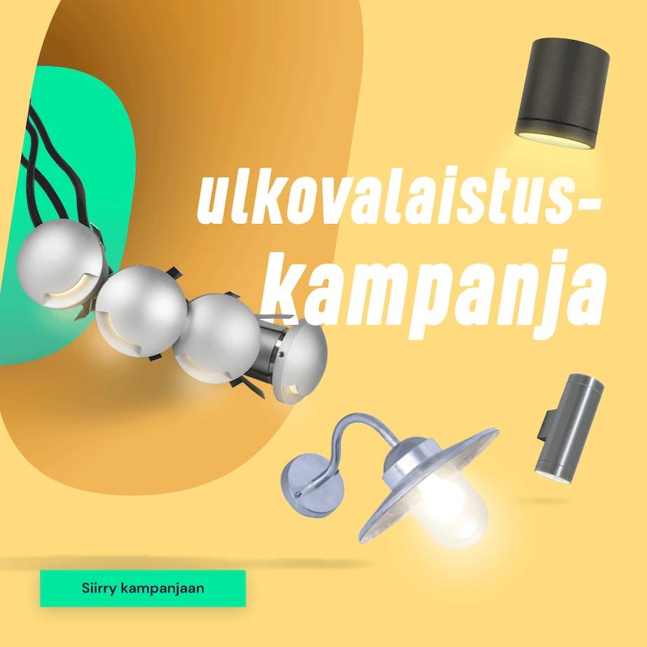 https://www.staypro.fi/ulkovalaistuskampanja