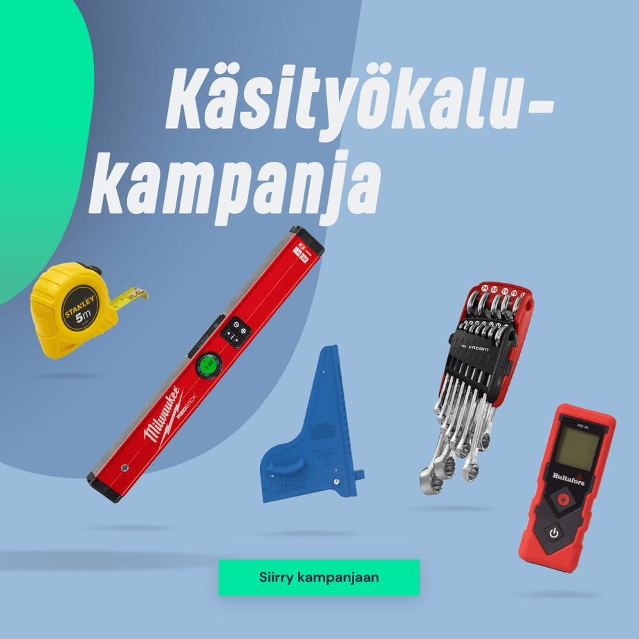 https://www.staypro.fi/kasityokalukampanja