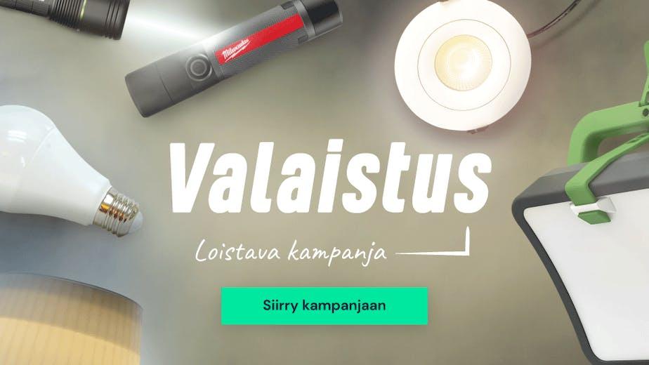 https://www.staypro.fi/valaistuskampanja