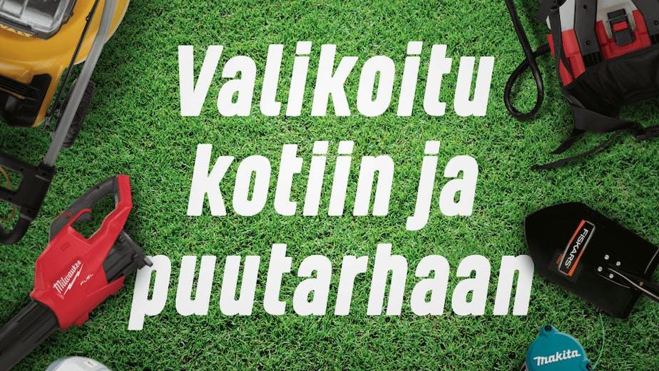 https://www.staypro.fi/Puutarha